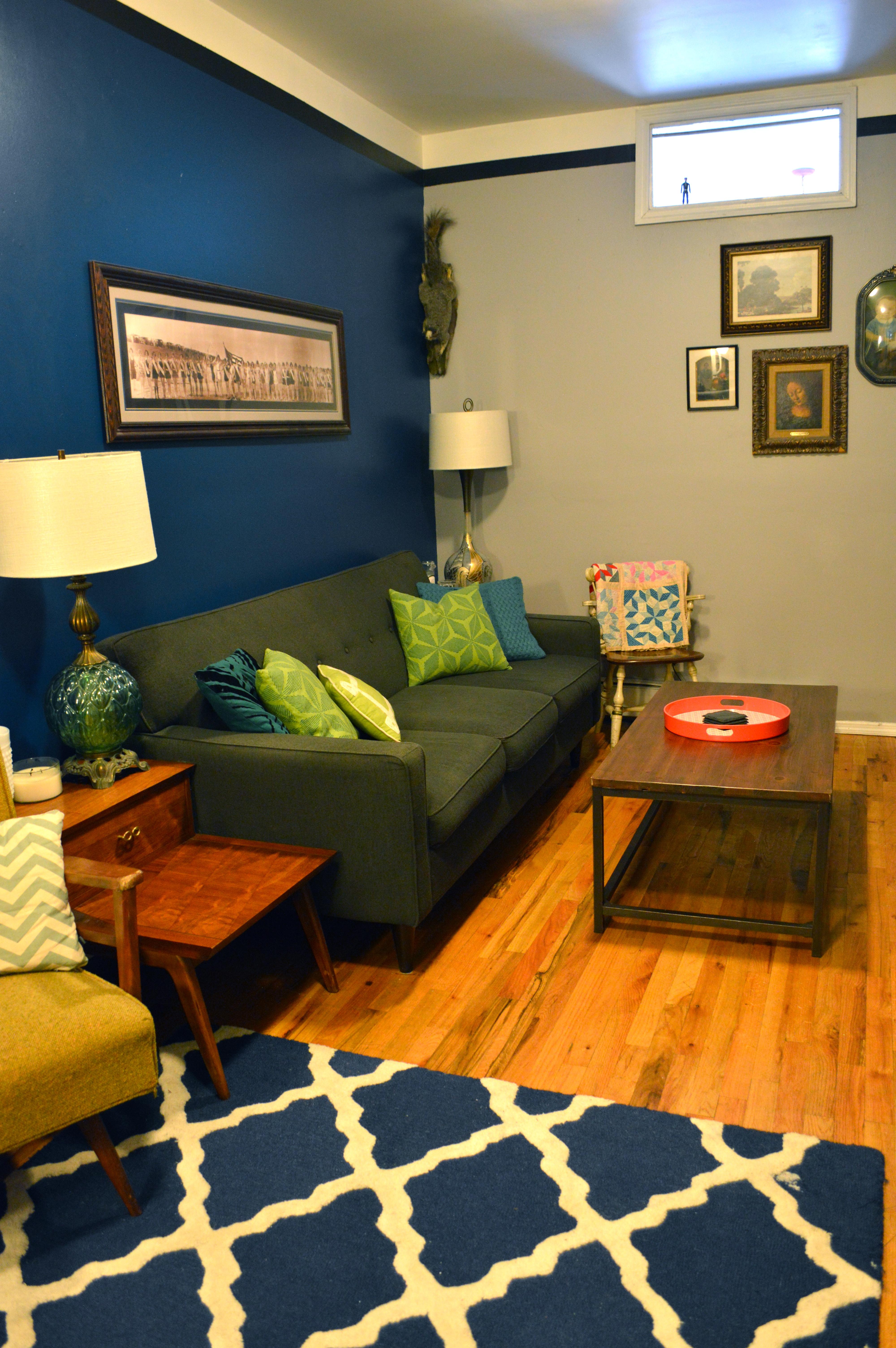 railroad apartment brooklyn homemaker living room at home with brooklyn homemaker brooklyn homemaker