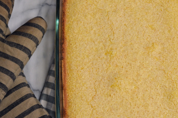 grapefruit bars | Brooklyn Homemaker