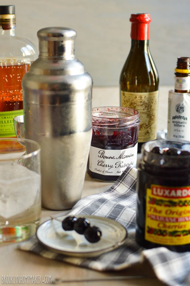 "the ""jam-hattan"" 